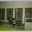 1SemanaFestaSantaCecilia -100-2012.jpg