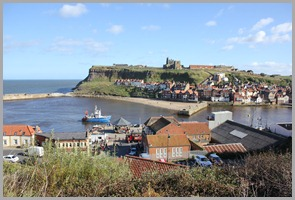 29-09-2012_14_38_52_0286-Whitby