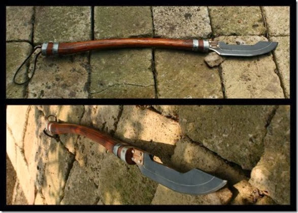 weapons-zombie-apocalypse-077