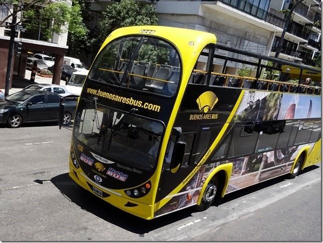 Buenos_Aires_Bus_DSC00161