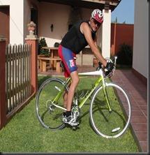 CADIZ-2012 091