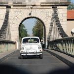 2° Rallye d'automne 088.jpg