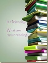 Reading-on-Monday