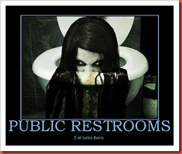 public-restrooms-public-restrooms-demotivational-posters-1331557670