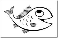 FEELYfish