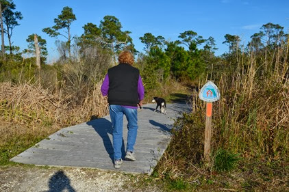 Fort Pickens-032