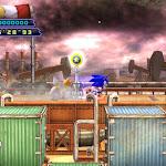 Sonic The Hedgehog 4_Episode 2 - 10.jpg