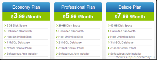 Best Web Hosting - Estro Web Services Private Limited