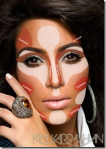 Contouring_how-to_Complete-copy-225x300