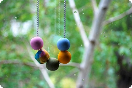 PaintedNecklace