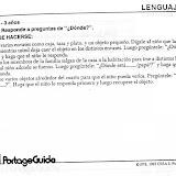 portage036.jpg