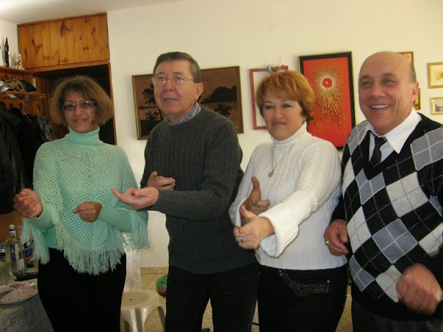 2008-2.jpg