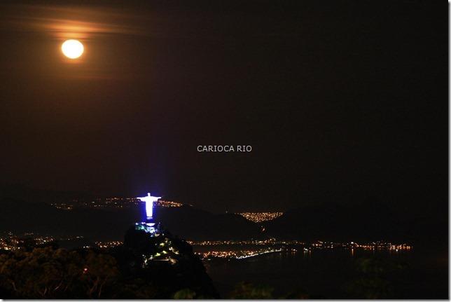 Rio de Janeiro (41)