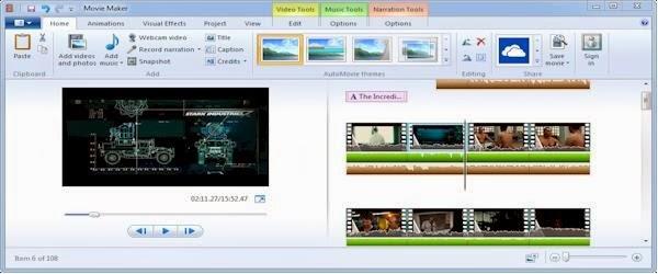 [Windows_Movie_Maker_2012_compose%255B4%255D%255B3%255D.jpg]