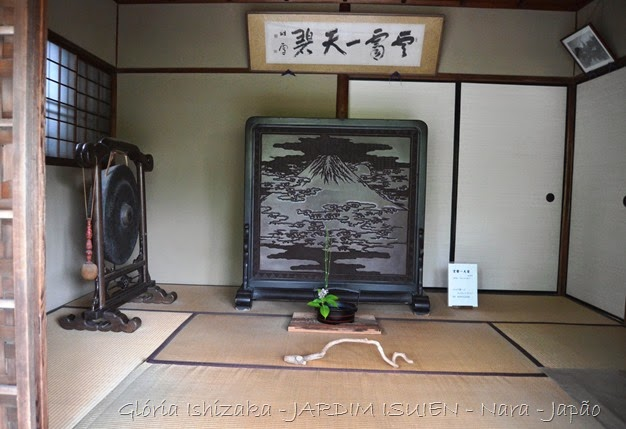 Glória Ishizaka - Nara - JP _ 2014 - 42