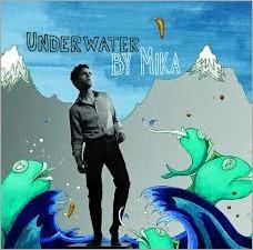 Mika Underwater