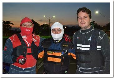Fotos IV etapa _ IV Campeonato Kart (18)