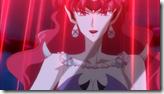 Bishoujo_Senshi_Sailor_Moon_Crystal_06_[1920x1080][hi10p-FLAC][FD5575D5].mkv_snapshot_16.16_[2015.01.08_16.47.32]