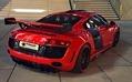 Prior-Design-Audi-R8-GT650-12