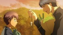 [Anime-Koi]_Hakkenden_Touhou_Hakken_Ibun_-_01_[h264-720p][F4FC02B8].mkv_snapshot_08.24_[2013.01.08_22.57.48]