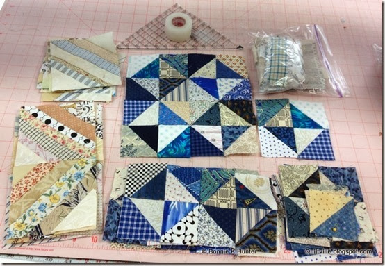 The Quilt Show 010