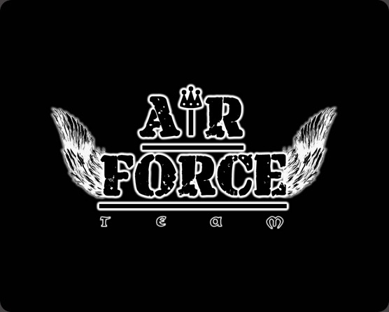 Air Force Logo Oficial2