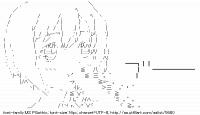 TwitAA 2011-04-23 17:41:36