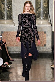 emilio_pucci___pasarela__383195042_320x480