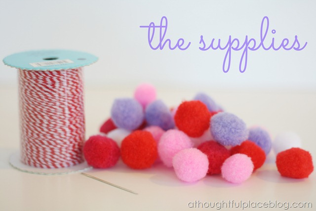 pom_supplies