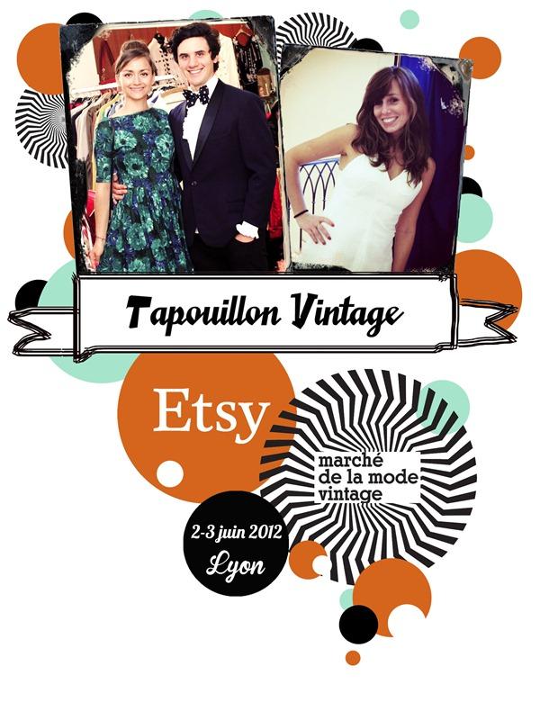 TV-etsy-lyon3