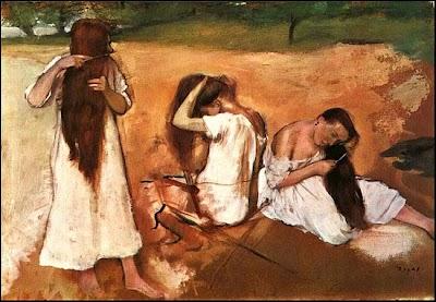 Degas, Edgar (2).jpg