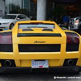 Kanada_2012-09-21_3209.JPG