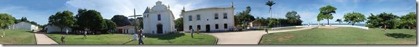 Porto_Seguro_2007 - 279