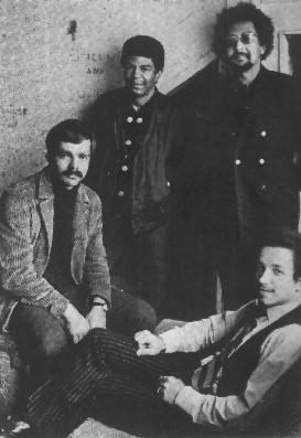 Charles-Lloyd-Quartet.jpg