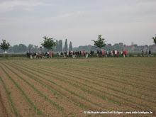 2009-Trier_017.jpg