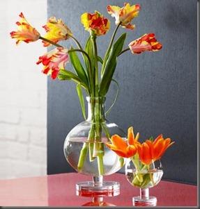 vase of flowers 1
