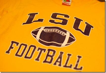 b LSU shirts (14)