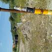 bolesky-elektro-2008-003.jpg