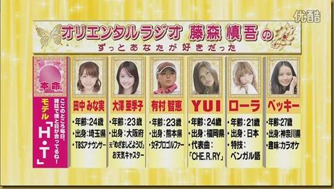 shingo1[23-03-00]