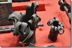 08-12 Volgograd 105 800X volgograd musee de la defense