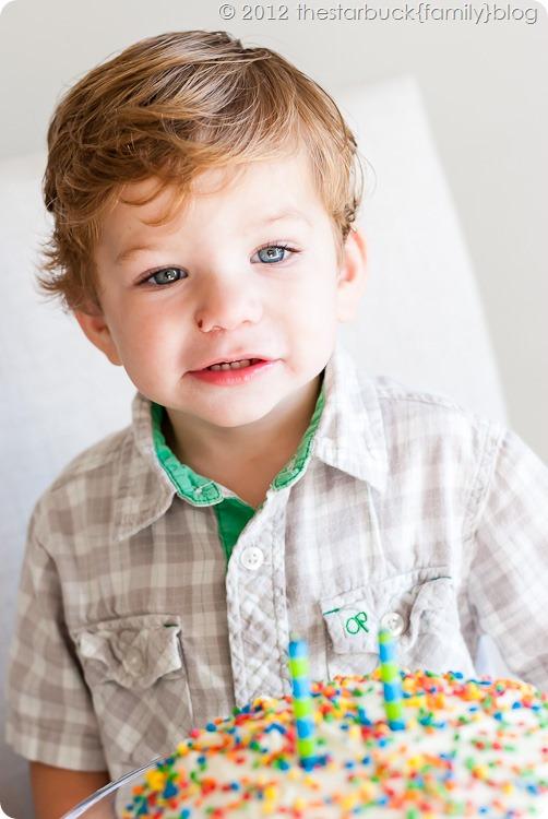 Ryan's 2nd Birthday blog-8