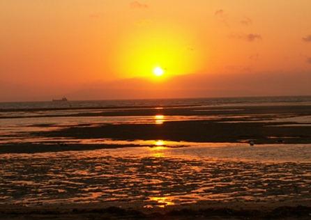 destinos-paradisiacos-ilha-bali-indonesia-sol