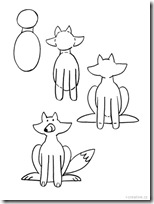 aprende dibujar anumales blogcolorear (1)