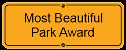 Ficou mais fácil ter o parque mais bonito (lassoares-rct3)