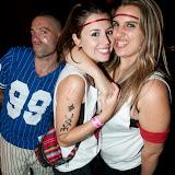 2013-07-20-carnaval-estiu-moscou-381