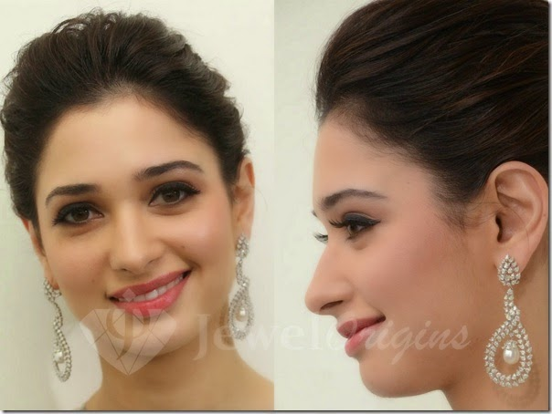 Tamanna_Diamond_Earrings