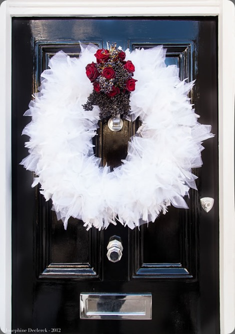 rebel-rebel-ballerina-wreath