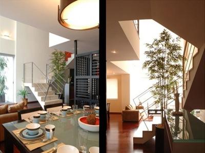 escaleras-de-diseño-marmol