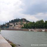 Verona_130528-037.JPG