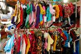 Shanghai - Pets market - Vêtements pour chiens